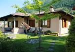 Location vacances Mezzegra - Villa Lenno Holidays Lake Como-4
