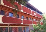 Hôtel Erode - Akasa Br Hills Bandipur Range-4