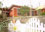 Location vacances Munnar - Family Care Home Stay-1