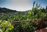 Location vacances Kyparissia - Neda Stone Country House-3