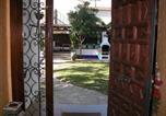 Location vacances el Vendrell - Neptuno House-3