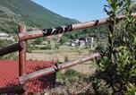 Location vacances Pastena - Tra Terra e Cielo Lenola-2