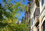 Hôtel Breckenridge - Riverbend Lodge by Wyndham Vacation Rentals-3