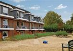 Location vacances Wangels - Apartment Wangels Op-1732-1