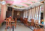 Hôtel Pachmarhi - Hotel Pachmarhi