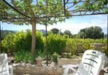 Location vacances Vaison-la-Romaine - Le Grand Barsan-3