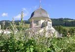 Location vacances Metnitz - Landgasthof Post-Ledererwirt-2