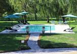 Location vacances Affi - Agriturismo ca persiane-2