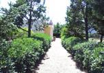 Location vacances Cutrofiano - Villa Antica Galatina-3