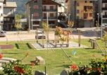 Location vacances Sondrio - Apartment Costi Valmalenco-4