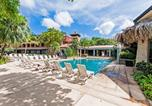 Location vacances Tamarindo - Diria 205-4