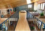 Location vacances Sencelles - Villa Es Rafalot-1