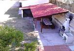 Location vacances Sorso - Villa golfo Asinara-4