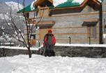 Location vacances Manali - Desirable accommodation with exquisite amenities-2