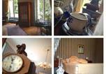 Location vacances Rochemaure - Villa Magnolia Parc-1