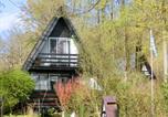 Location vacances Hausen - Feriendorf Wildpark-2