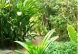 Hôtel Kampot - Botanica Guesthouse-4