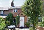 Location vacances Hook Norton - Orchard Cottage-1