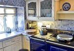 Location vacances Ulverston - Tipsy Drake Cottage-4
