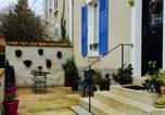Location vacances Bullion - La Sarrazine-4