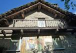 Location vacances Malvaglia - Holiday home Port da Mar Semione-3
