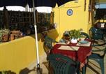 Location vacances Salteras - Ático Goles-3