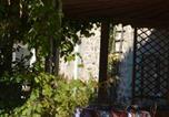 Hôtel Les Landes-Genusson - Chez Dominique et Bruno-4