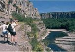 Location vacances Vallon-Pont-d'Arc - Gene Résidence-2