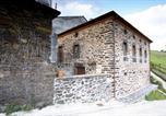 Location vacances Villayón - Casa de Aldea Toureye-4