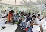 Location vacances Chandigarh - Aestus Wellness Centre - Kasauli-1