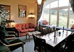 Location vacances Port Appin - The Coach House-2