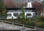Location vacances San Pellegrino Terme - I Sentieri dell'Eden-1