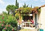 Location vacances Portel-des-Corbières - Village Vacances La Noria