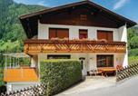 Location vacances Jerzens - Apartment Niederhof Iii-1