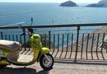 Location vacances Barano d'Ischia - La Panoramica-2