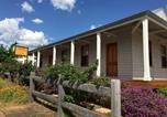 Location vacances Dubbo - The Telegraph Station-2