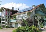 Location vacances Freyung - Im Bayerischen Wald-1