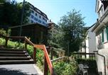 Location vacances Appenzell - Felsenstrasse-4