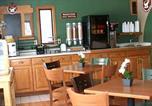 Hôtel Duluth - Americinn Lodge & Suites Carlton-1
