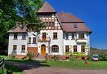 Location vacances Warin - Gutshaus Alt Necheln-1
