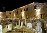 Location vacances Castelbuono - Masseria Rocca di Gonato-1