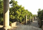 Location vacances Alezio - Villa Belvedere-2