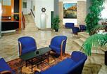 Hôtel Cattolica - Hotel Astoria-2