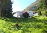Location vacances Ballachulish - The Glen-1