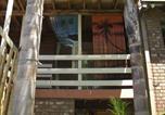 Location vacances Nowra - Marazul Paradise Beach House-1