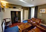 Location vacances Antrim - Ballylagan Organic Farm Guesthouse-3