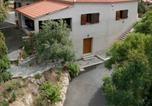 Location vacances Propriano - Villa saint joseph-4