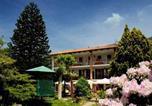 Hôtel Chiaverano - Hotel Antica Posta-4