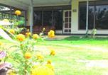 Location vacances Kalibaru - Kampung Penambang Homestay-3