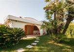 Location vacances Bisceglie - Villa Simona-3
